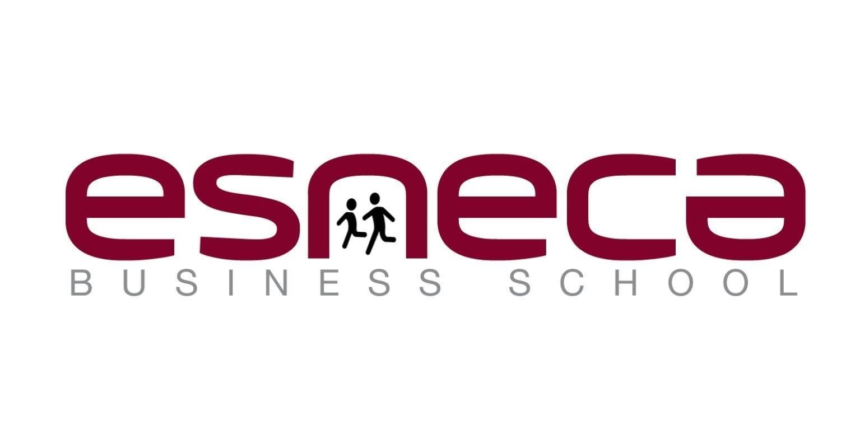 ESNECA Business School | LinkedIn