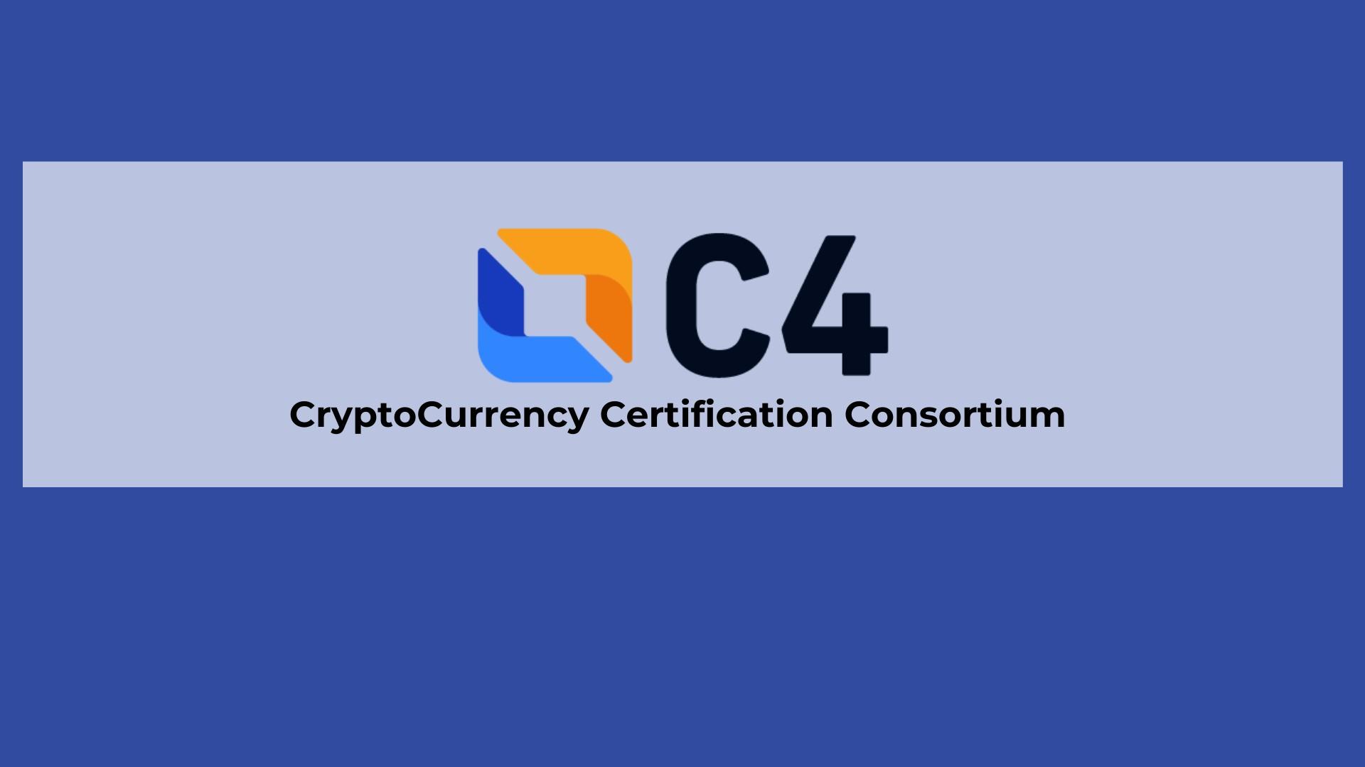 cumpărați certificat bitcoin