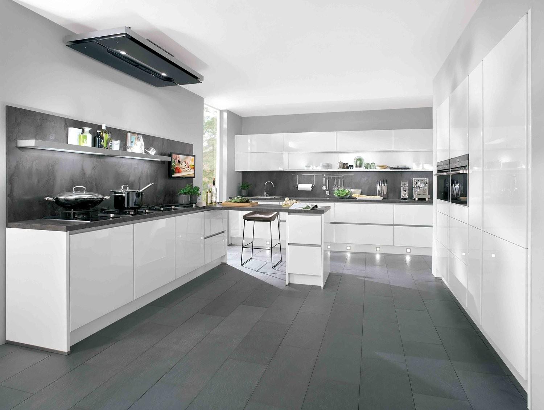 A S Home Design Linkedin