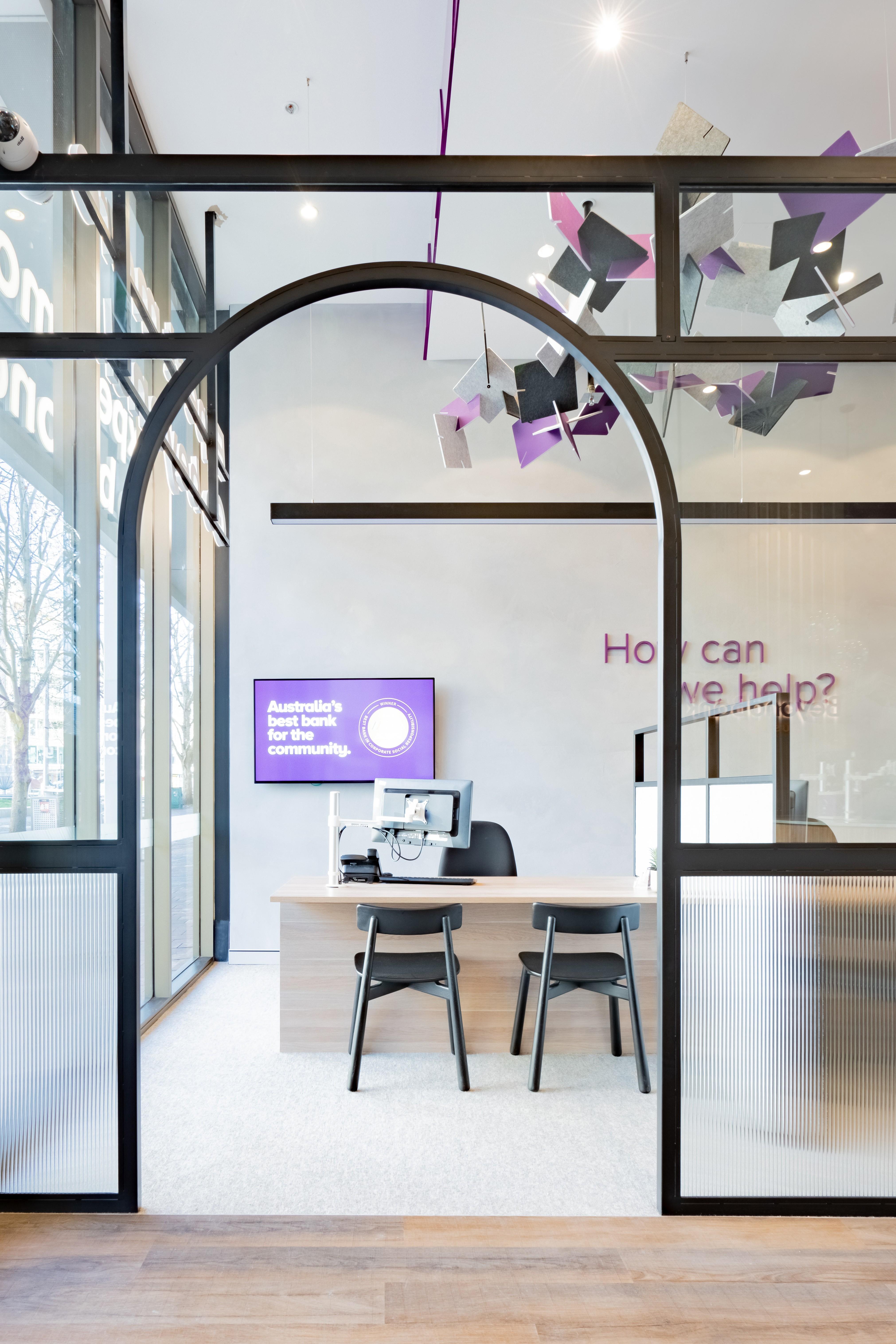 Design Bank Cor.Hmusxsdrjrttrm