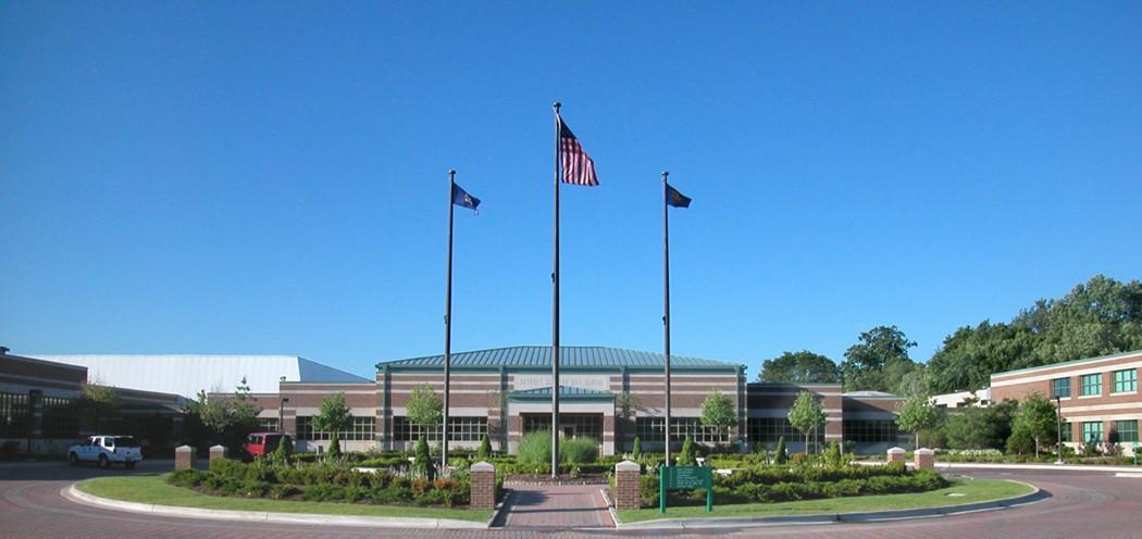 Detroit Country Day School   LinkedIn