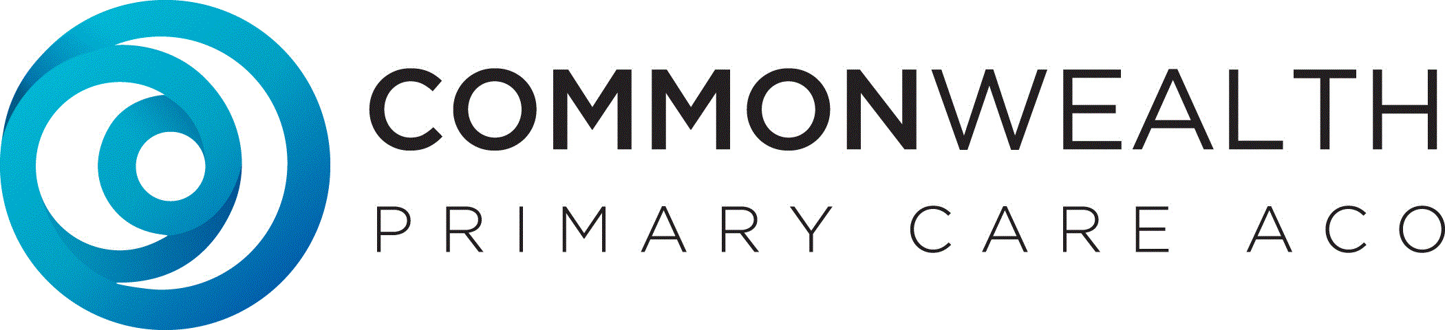 Commonwealth Primary Care Aco Linkedin