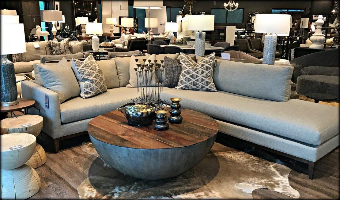 Dwell Home Furnishings Interior Design Linkedin