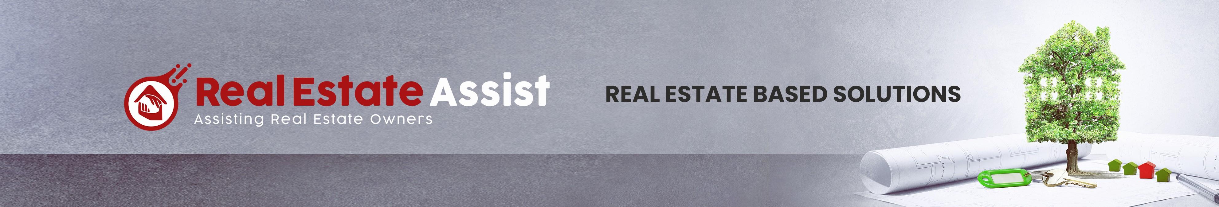 Real Estate Assist | LinkedIn