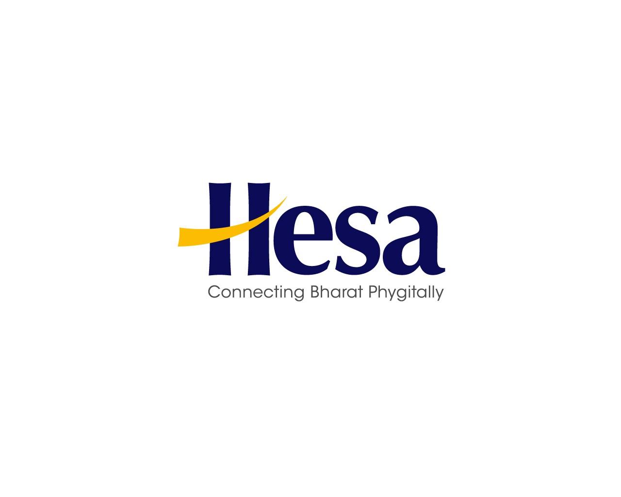 HESA Global | LinkedIn
