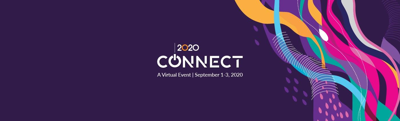 2020 Inc Linkedin