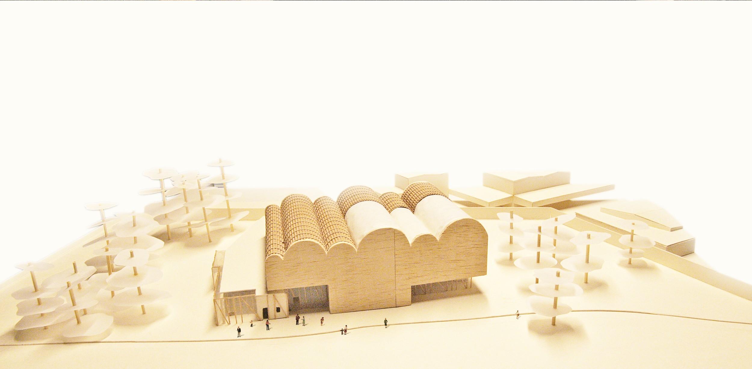 Studi Di Architettura Cuneo blaarchitettura | linkedin