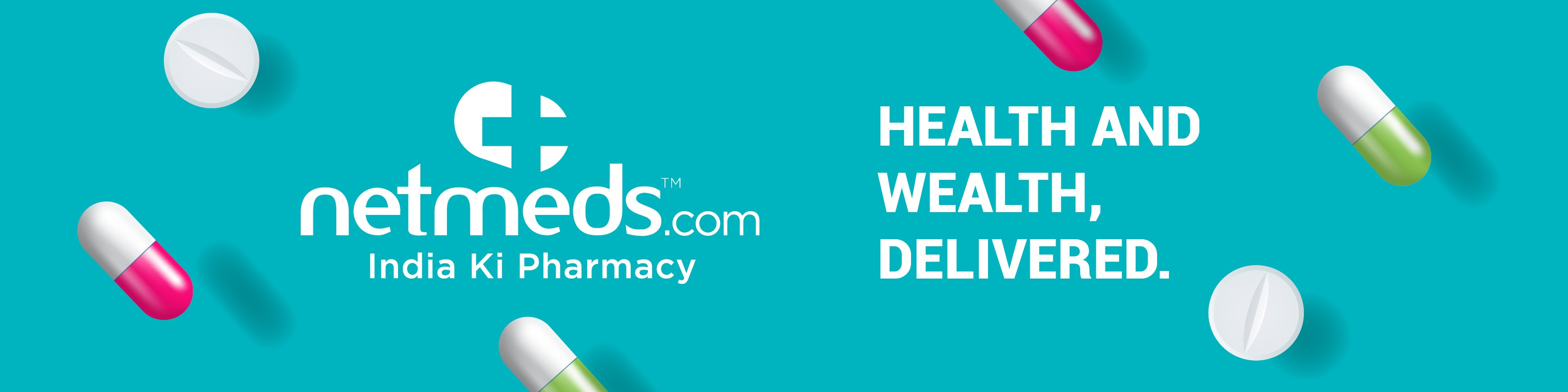 netmeds.com careers and current employee profiles | find referrals | linkedin