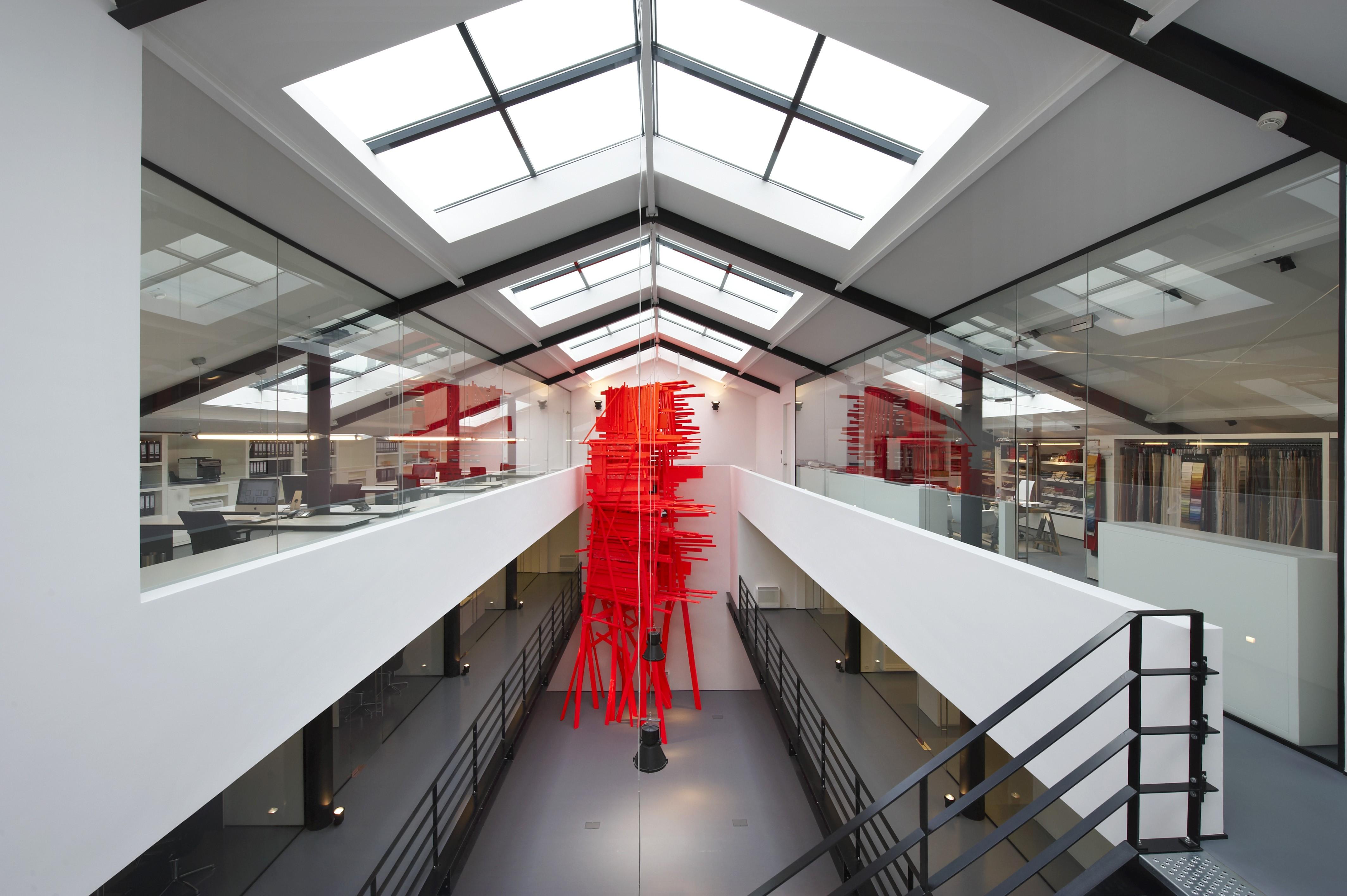 Architecte D Intérieur En Belgique meg · esther gutmer · architecture d'intérieur   linkedin