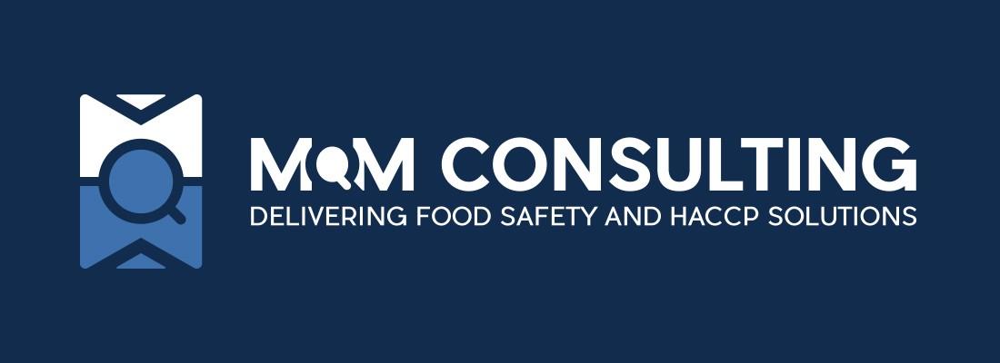 Mqm Consulting Ltd Linkedin
