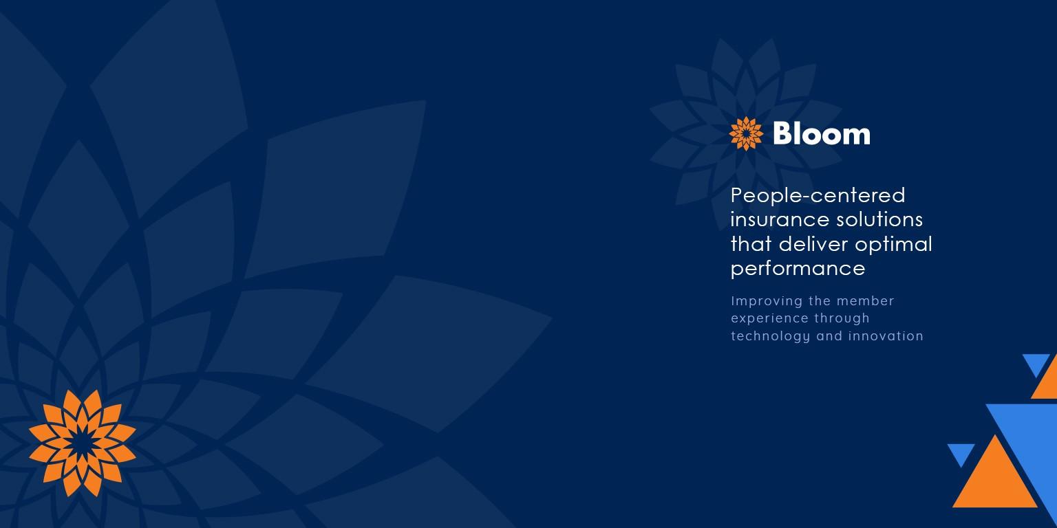 Bloom Insurance Agency Linkedin