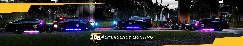 Hg2 Emergency Lighting Linkedin