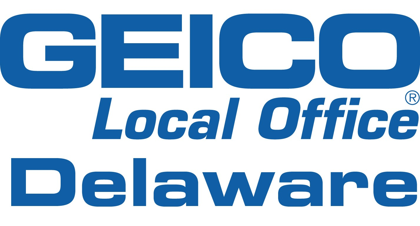 Geico Local Office Delaware Linkedin