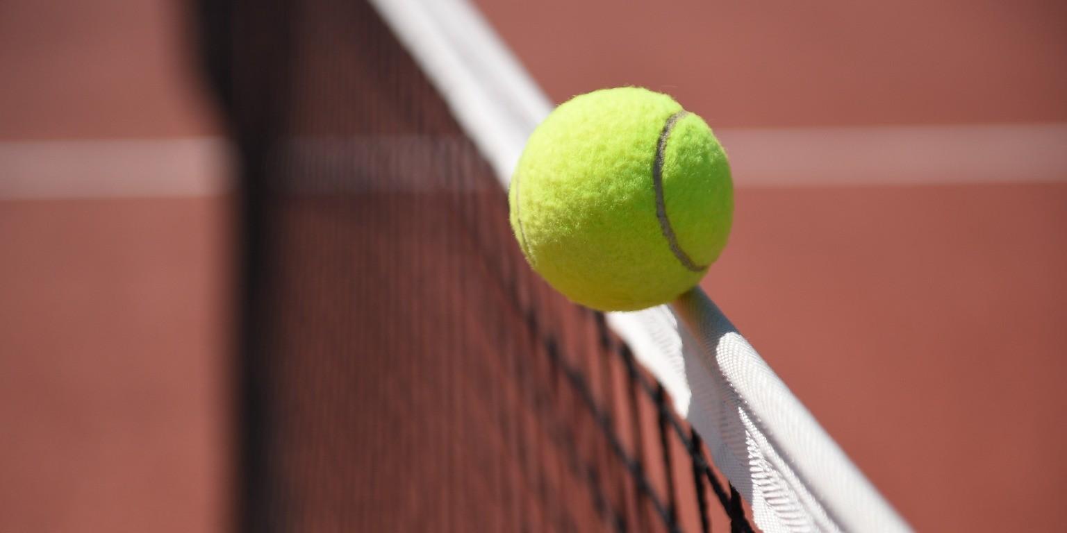 Fédération Française de Tennis | LinkedIn