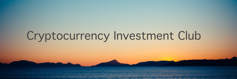 bitcoin investment clubs verdienstbescheinigung elterngeld nrw