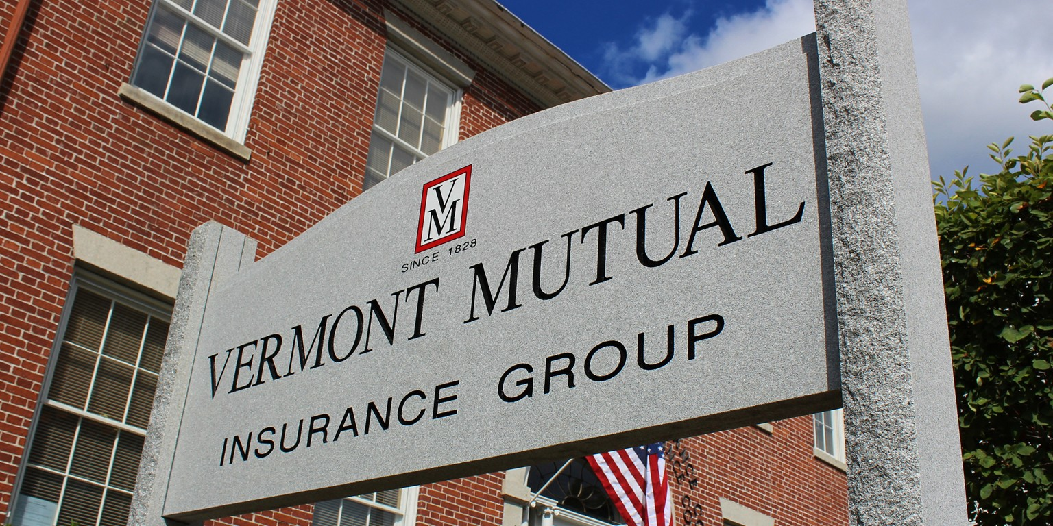 Vermont Mutual Insurance Group Linkedin