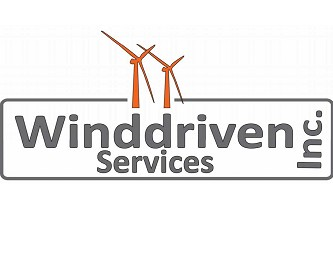 Winddriven Services, Inc. | LinkedIn
