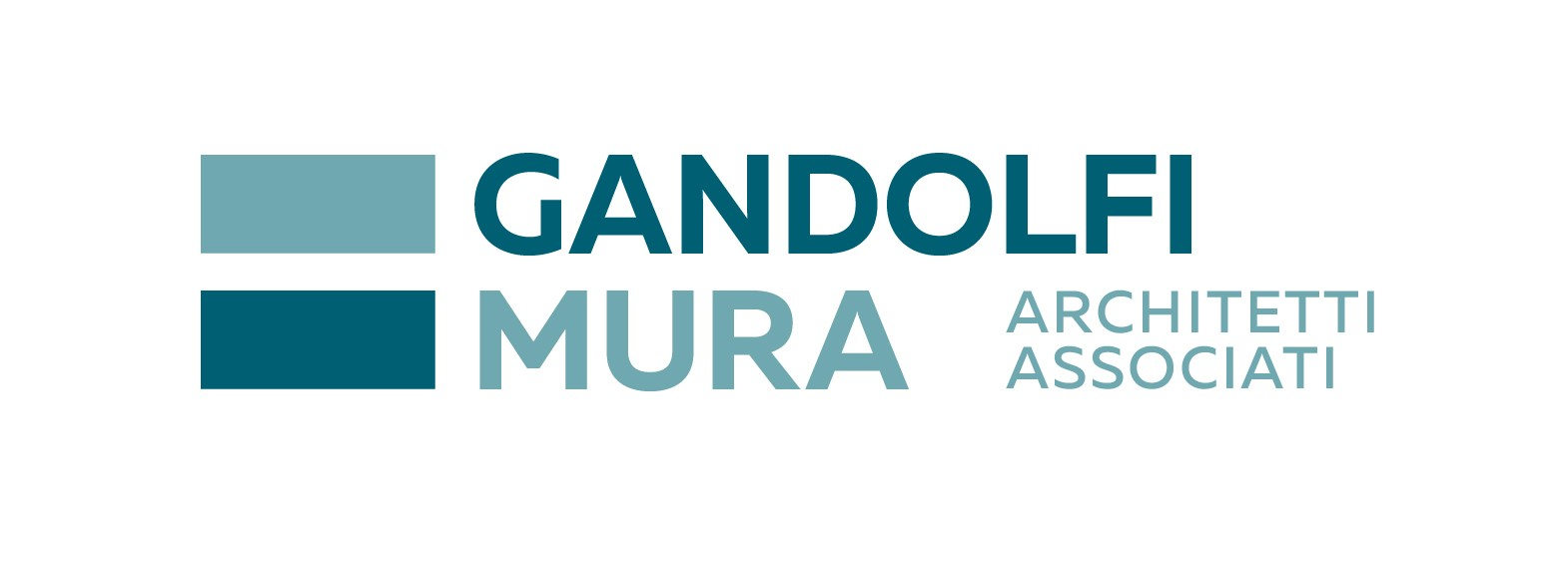 Offerte Lavoro Architetto Bergamo gandolfi e mura architetti associati   linkedin