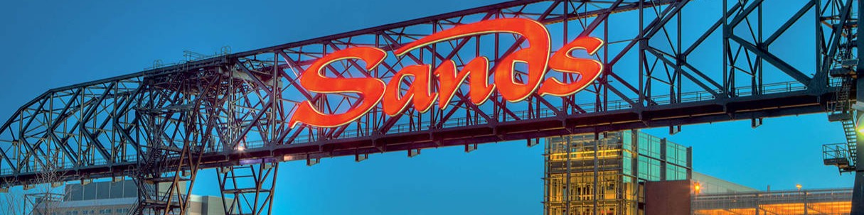 Sand casino bethlehem pa jobs fantasy resort and casino indio