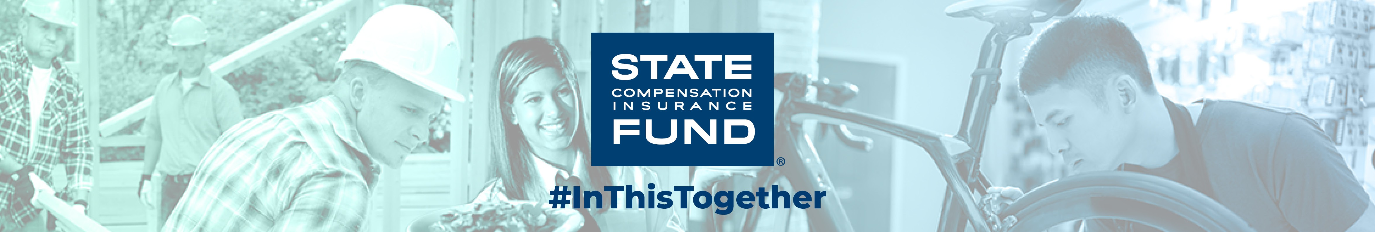 State Compensation Insurance Fund Linkedin