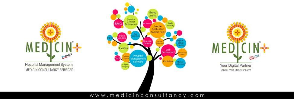 zole m medical science