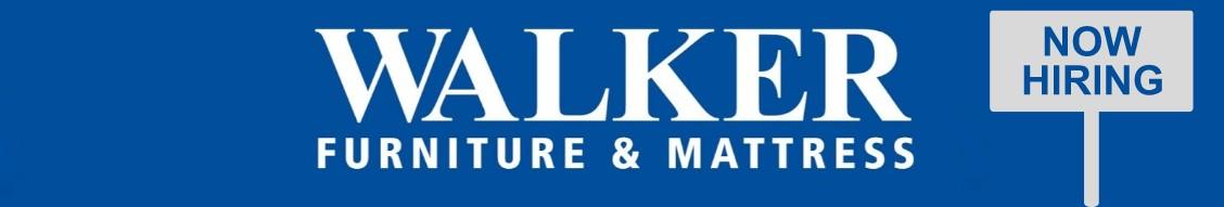 Walker Furniture Linkedin, Walker Furniture Mattress 671 Marks St Henderson Nv 89014