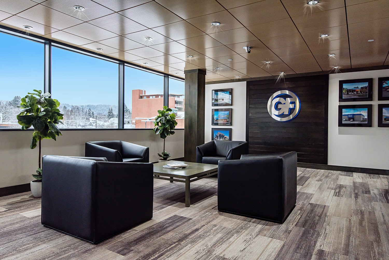 Great Floors Linkedin