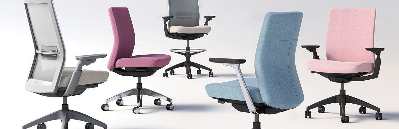 Stocks Office Furniture Linkedin