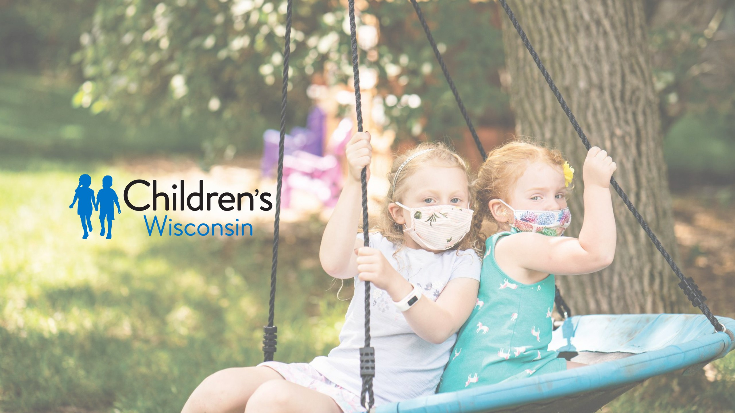 Children S Wisconsin Linkedin