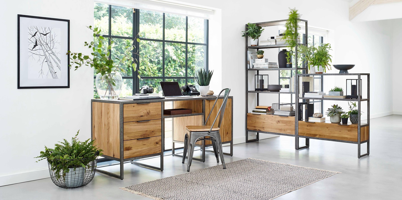Oak Furnitureland  LinkedIn