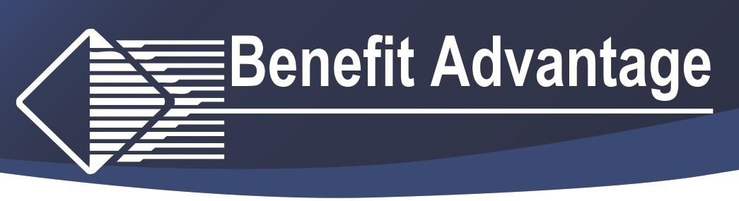 Benefit Advantage Inc Linkedin