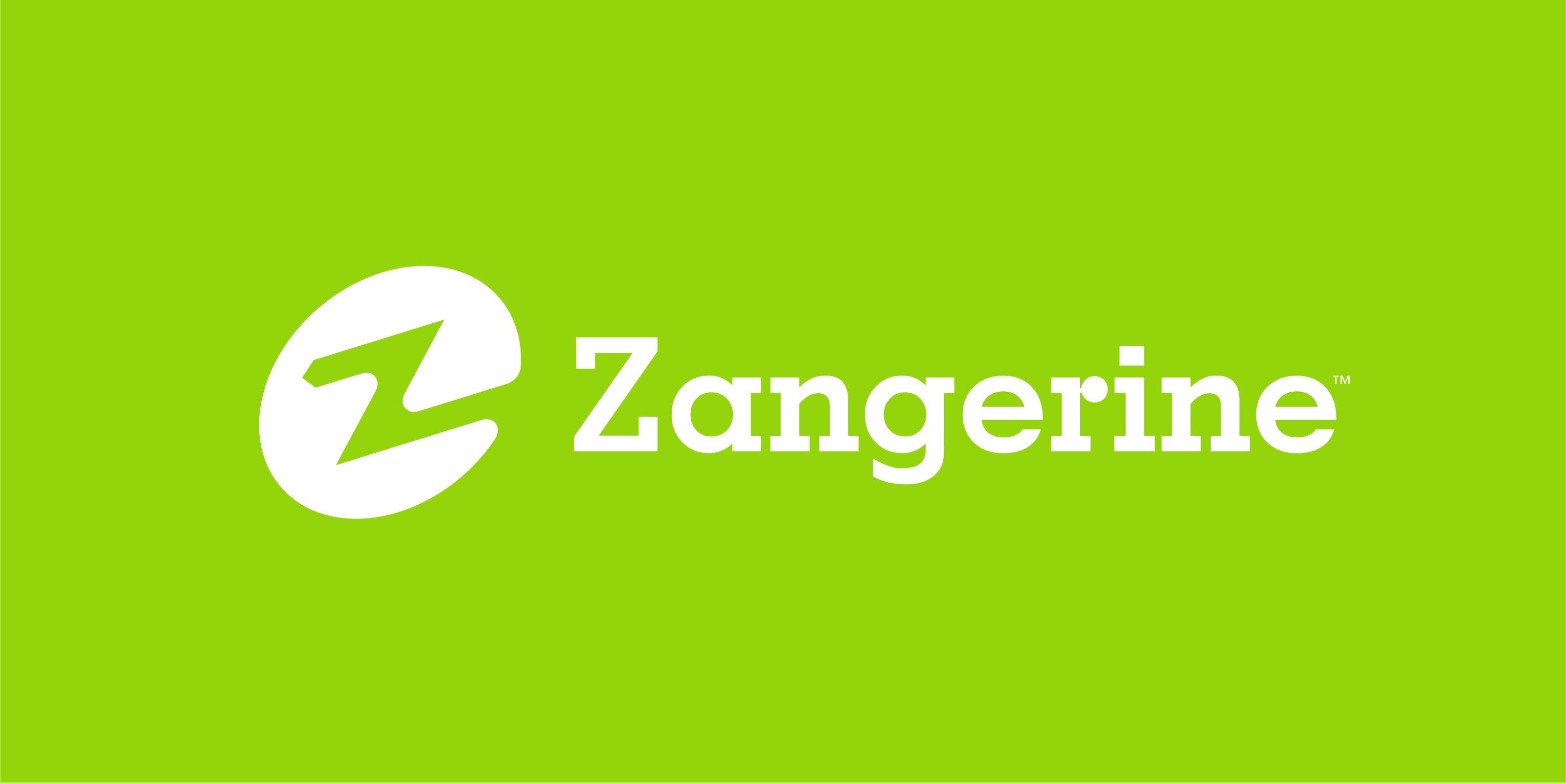 Zangerine | LinkedIn