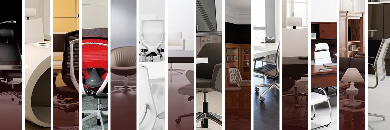 Al Jedaie Office Furniture Linkedin