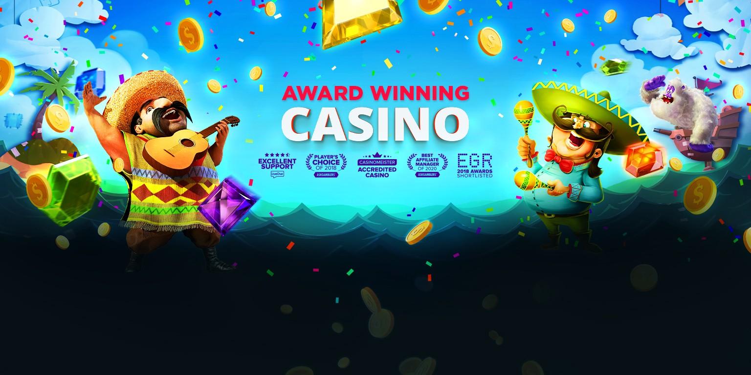 Bitstarz Casino Linkedin