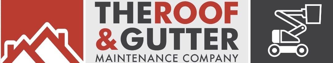 Roof And Gutter Maintenance Co Ltd Linkedin