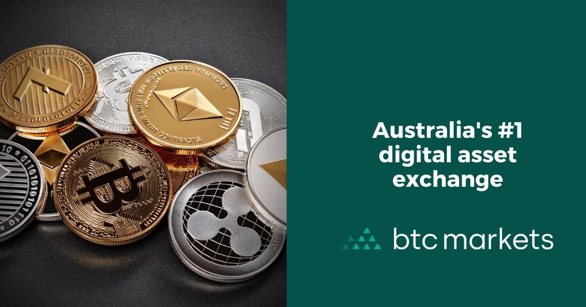 Automatizuoti Interaktyvūs Tarpininkai - Kaip padaryti realius pinigus iš bitcoin prekybos