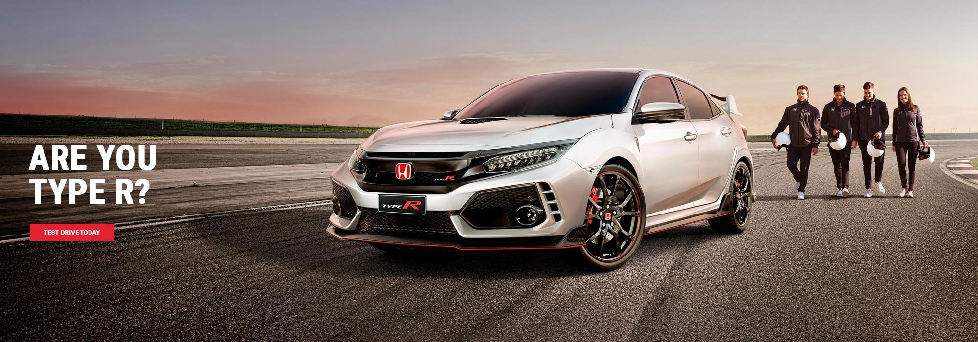 Profil Honda Trading Indonesia PT | Qerja