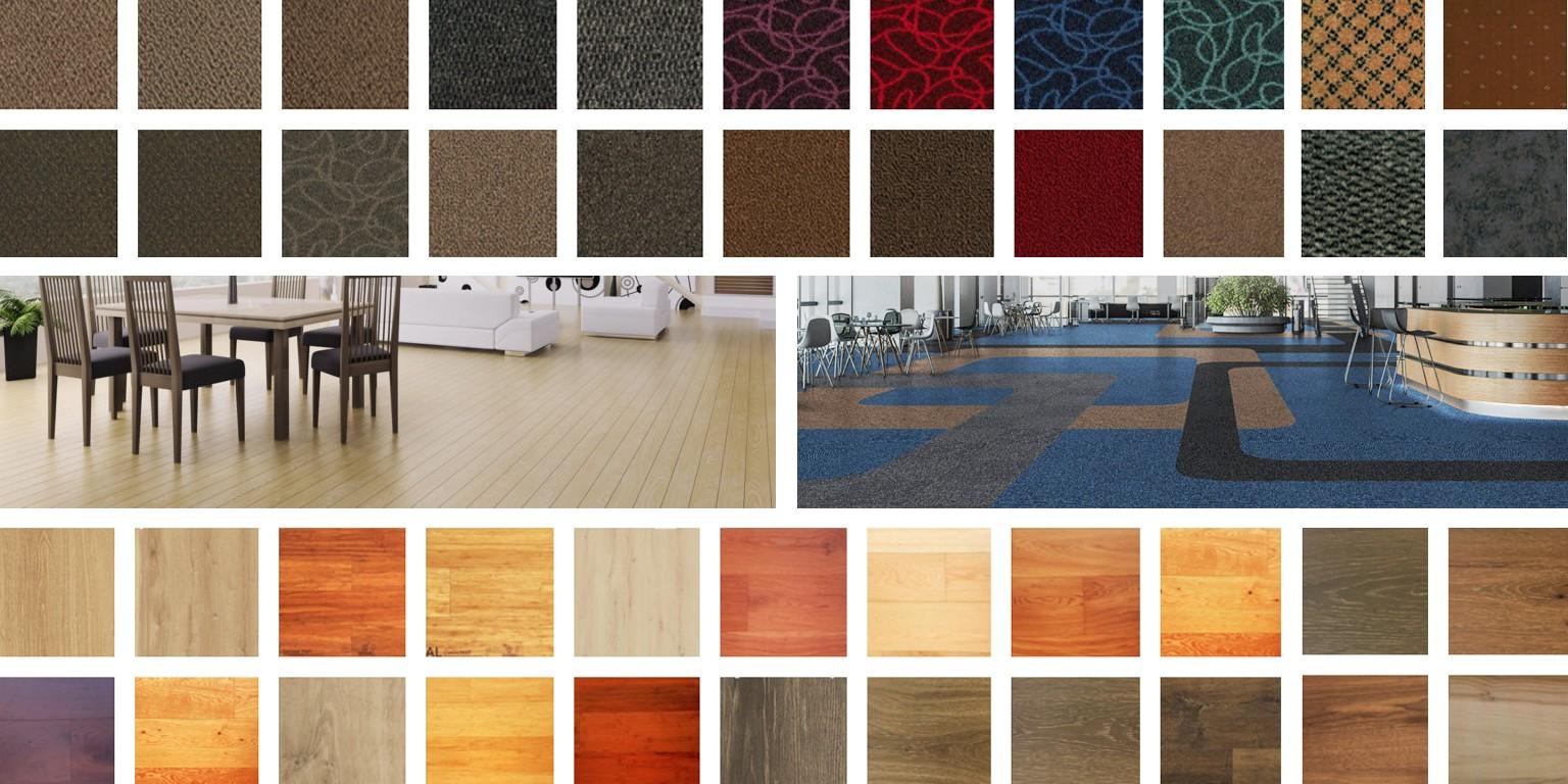 Apple Floors Pty Ltd Linkedin