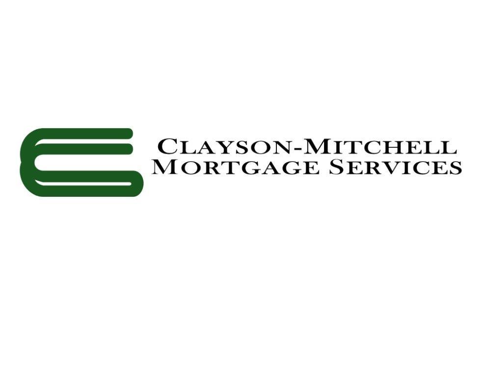Mitchell Mortgage logo