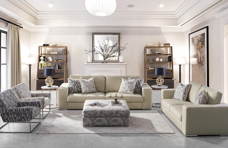 Furniture Palace Int (K) Ltd | LinkedIn