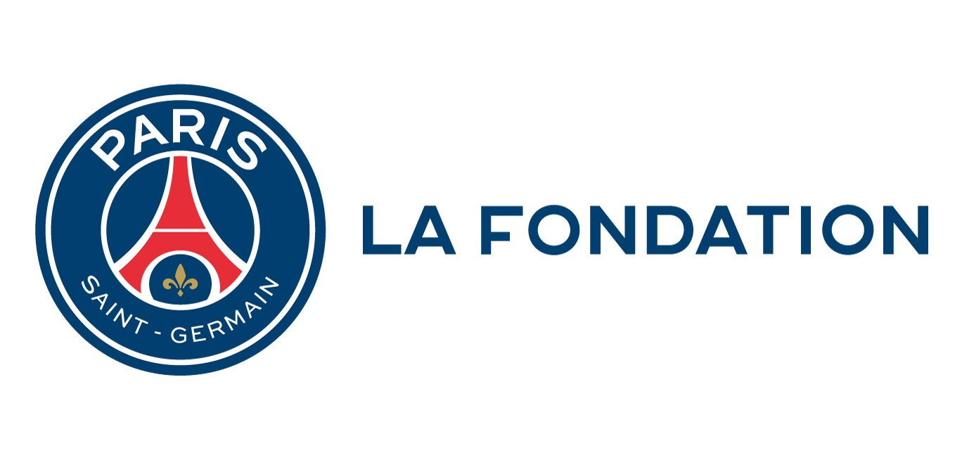 Paris Saint Germain Foundation Linkedin