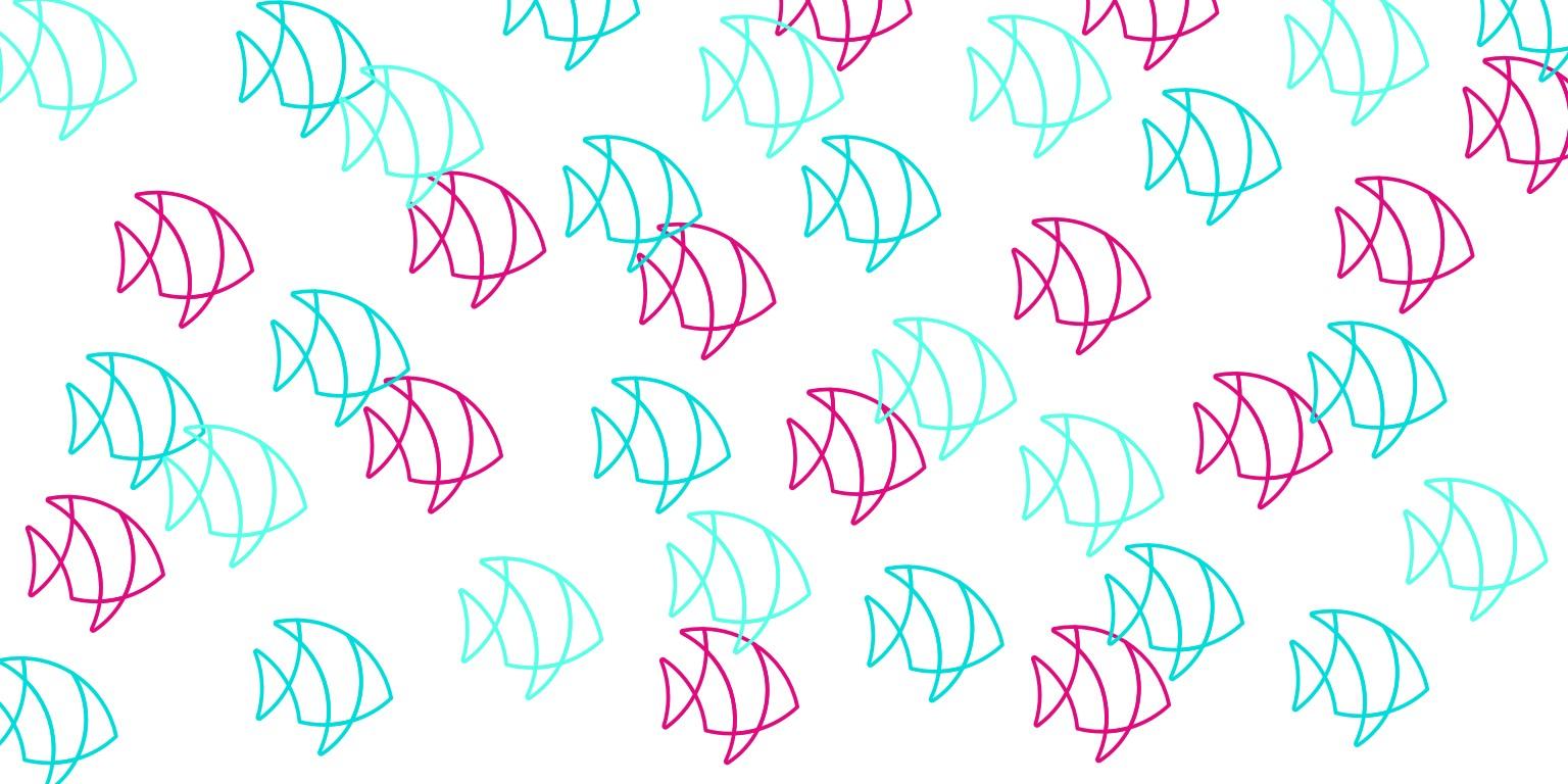 Plenty Of Fish Linkedin