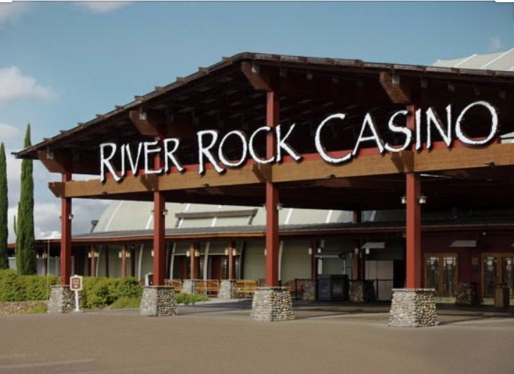River rock casino job new microgaming casinos 2013