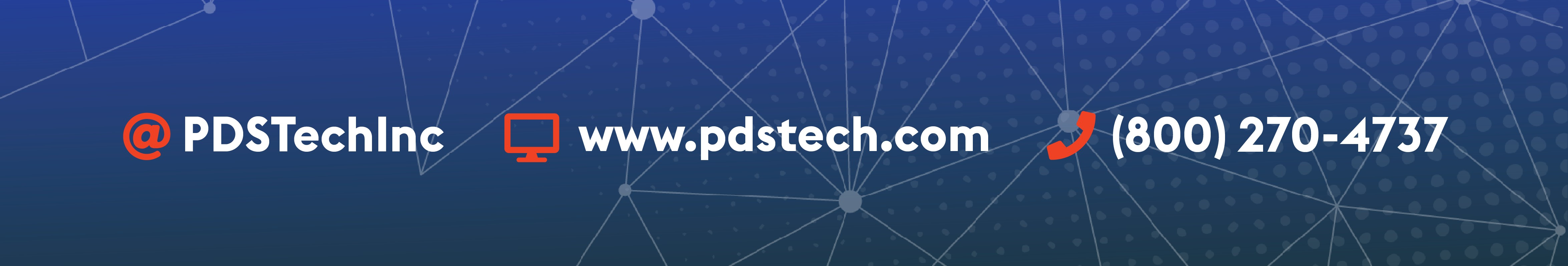 Pds Tech Inc Linkedin