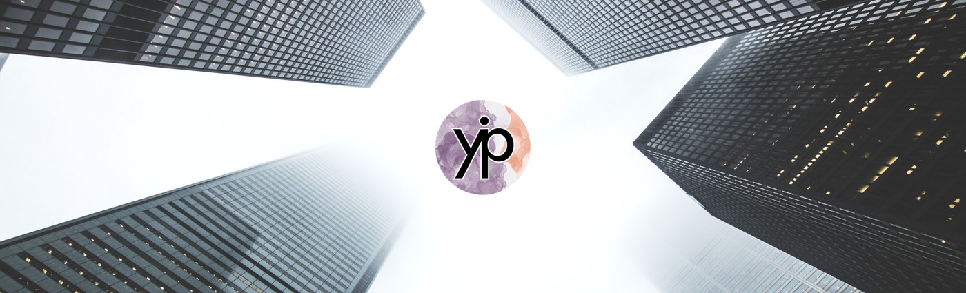 Young Insurance Professionals Yips Australia New Zealand Inc