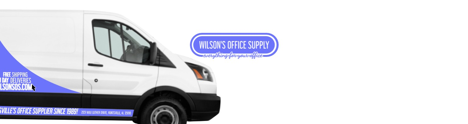 Wilson 39 S Office Supply Linkedin