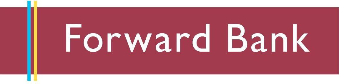 Forward Bank | LinkedIn