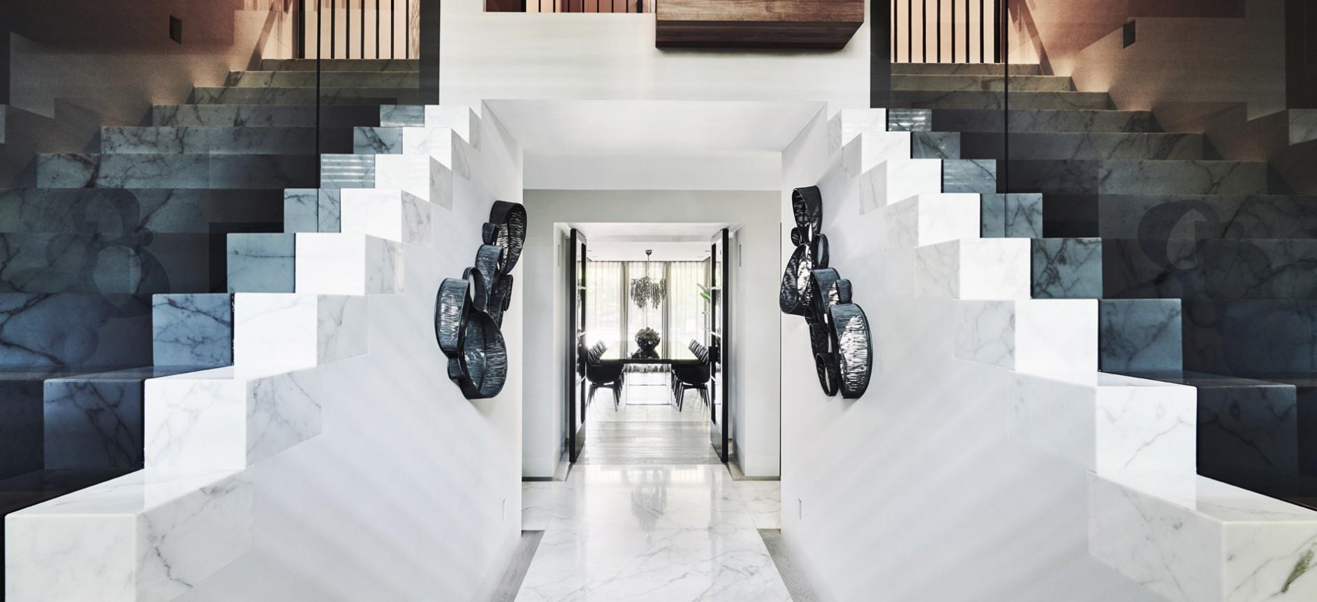 Dami Luxury Interior Linkedin,Living Room Fall Decorations Home