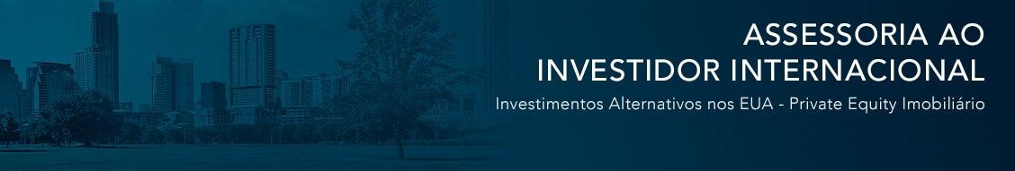 Codael investments rental trgovanje forex exchange