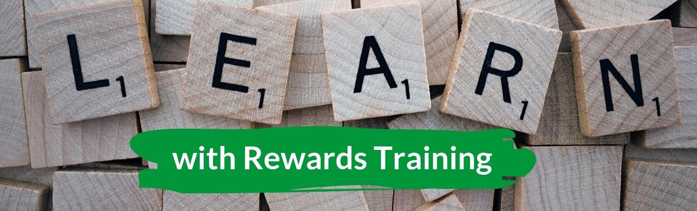 Rewards Training Recruitment Consultancy | LinkedIn